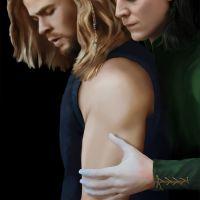 X_Art_Thor_ItMightBurn